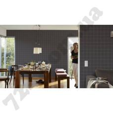 Интерьер Luxury Wallpaper Артикул 306721 интерьер 3