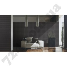 Интерьер Luxury Wallpaper Артикул 306721 интерьер 4