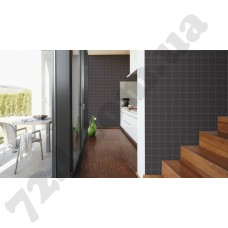 Интерьер Luxury Wallpaper Артикул 306721 интерьер 5