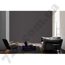 Интерьер Luxury Wallpaper Артикул 306721 интерьер 6