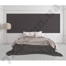 Интерьер Luxury Wallpaper Артикул 306721 интерьер 8