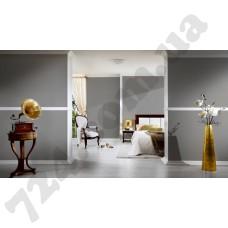 Интерьер Luxury Wallpaper Артикул 319083 интерьер 1