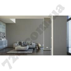 Интерьер Luxury Wallpaper Артикул 319083 интерьер 2