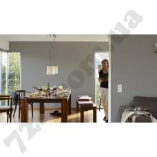Интерьер Luxury Wallpaper Артикул 319083 интерьер 3