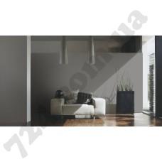 Интерьер Luxury Wallpaper Артикул 319083 интерьер 4
