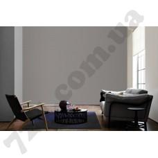 Интерьер Luxury Wallpaper Артикул 319083 интерьер 6