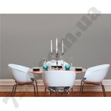Интерьер Luxury Wallpaper Артикул 319083 интерьер 7