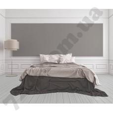 Интерьер Luxury Wallpaper Артикул 319083 интерьер 8