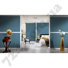 Интерьер Luxury Wallpaper Артикул 319084 интерьер 1