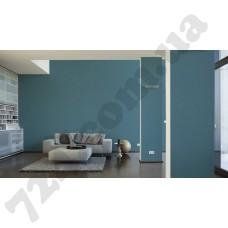 Интерьер Luxury Wallpaper Артикул 319084 интерьер 2