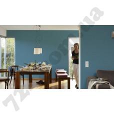 Интерьер Luxury Wallpaper Артикул 319084 интерьер 3