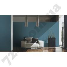 Интерьер Luxury Wallpaper Артикул 319084 интерьер 4