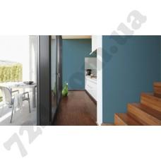 Интерьер Luxury Wallpaper Артикул 319084 интерьер 5