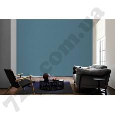 Интерьер Luxury Wallpaper Артикул 319084 интерьер 6