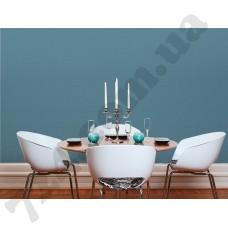 Интерьер Luxury Wallpaper Артикул 319084 интерьер 7