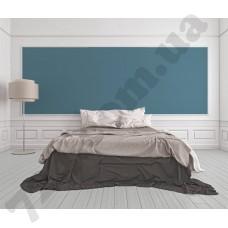 Интерьер Luxury Wallpaper Артикул 319084 интерьер 8