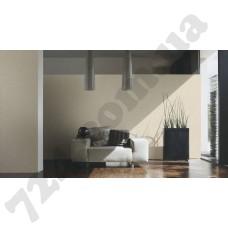 Интерьер Luxury Wallpaper Артикул 324232 интерьер 3