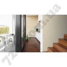 Интерьер Luxury Wallpaper Артикул 324232 интерьер 4