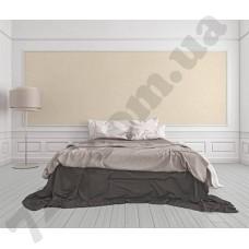Интерьер Luxury Wallpaper Артикул 324232 интерьер 7