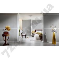 Интерьер Luxury Wallpaper Артикул 307036 интерьер 1