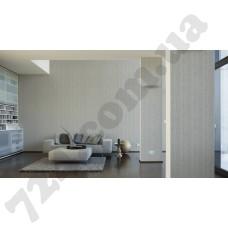 Интерьер Luxury Wallpaper Артикул 307036 интерьер 2
