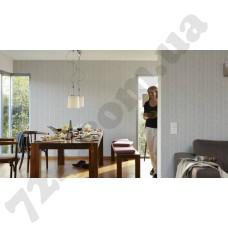 Интерьер Luxury Wallpaper Артикул 307036 интерьер 3