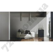 Интерьер Luxury Wallpaper Артикул 307036 интерьер 4