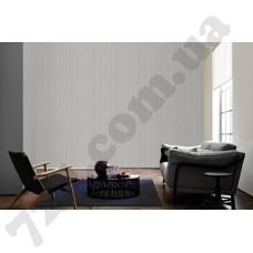 Интерьер Luxury Wallpaper Артикул 307036 интерьер 6