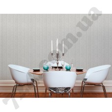 Интерьер Luxury Wallpaper Артикул 307036 интерьер 7