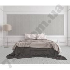 Интерьер Luxury Wallpaper Артикул 307036 интерьер 8