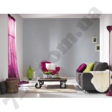 Интерьер Luxury Wallpaper Артикул 304304 интерьер 1