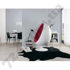 Интерьер Luxury Wallpaper Артикул 304304 интерьер 2