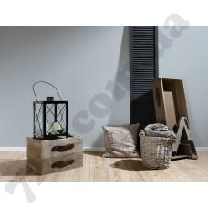Интерьер Luxury Wallpaper Артикул 304304 интерьер 3