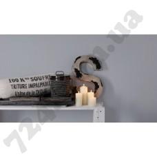 Интерьер Luxury Wallpaper Артикул 304304 интерьер 4