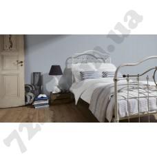 Интерьер Luxury Wallpaper Артикул 304304 интерьер 5