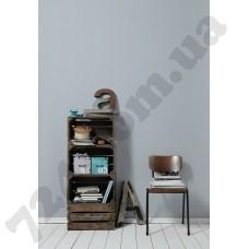 Интерьер Luxury Wallpaper Артикул 304304 интерьер 8