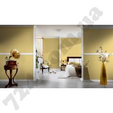 Интерьер Luxury Wallpaper Артикул 306726 интерьер 1