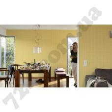 Интерьер Luxury Wallpaper Артикул 306726 интерьер 3