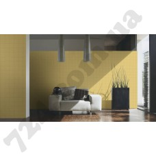 Интерьер Luxury Wallpaper Артикул 306726 интерьер 4