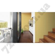 Интерьер Luxury Wallpaper Артикул 306726 интерьер 5