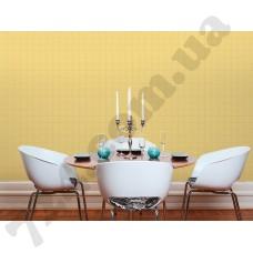 Интерьер Luxury Wallpaper Артикул 306726 интерьер 7