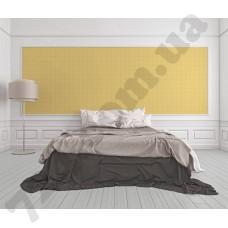 Интерьер Luxury Wallpaper Артикул 306726 интерьер 8