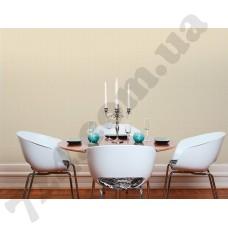 Интерьер Luxury Wallpaper Артикул 306723 интерьер 7