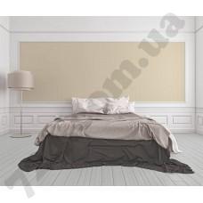 Интерьер Luxury Wallpaper Артикул 306723 интерьер 8