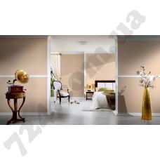Интерьер Luxury Wallpaper Артикул 304302 интерьер 1