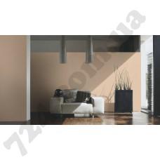 Интерьер Luxury Wallpaper Артикул 304302 интерьер 4