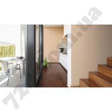 Интерьер Luxury Wallpaper Артикул 304302 интерьер 5