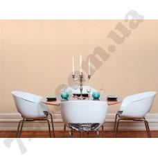 Интерьер Luxury Wallpaper Артикул 304302 интерьер 7