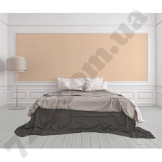 Интерьер Luxury Wallpaper Артикул 304302 интерьер 8