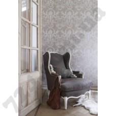 Интерьер Vintage Lane 48811